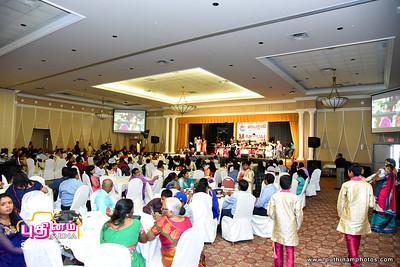 BHAIRAVI-MUSIC-ACADEMY-220517-Puthinammedia  (18)