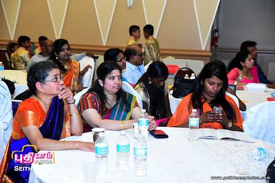 BHAIRAVI-MUSIC-ACADEMY-220517-Puthinammedia  (25)