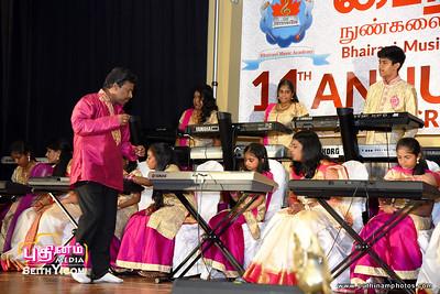 BHAIRAVI-MUSIC-ACADEMY-220517-Puthinammedia  (15)