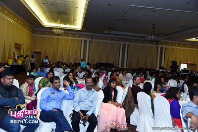 BHAIRAVI-MUSIC-ACADEMY-220517-Puthinammedia  (4)