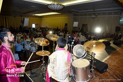 BHAIRAVI-MUSIC-ACADEMY-220517-Puthinammedia  (7)