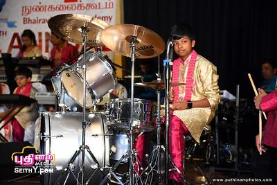 BHAIRAVI-MUSIC-ACADEMY-220517-Puthinammedia  (3)