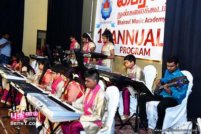 BHAIRAVI-MUSIC-ACADEMY-220517-Puthinammedia  (6)