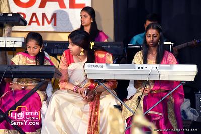 BHAIRAVI-MUSIC-ACADEMY-220517-Puthinammedia  (14)