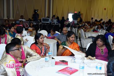 BHAIRAVI-MUSIC-ACADEMY-220517-Puthinammedia  (10)
