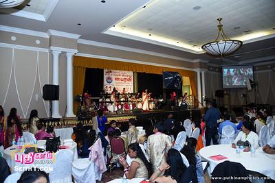 BHAIRAVI-MUSIC-ACADEMY-220517-Puthinammedia  (26)