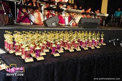 BHAIRAVI-MUSIC-ACADEMY-220517-Puthinammedia  (27)