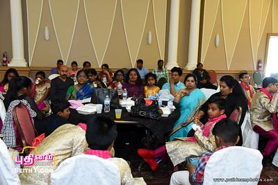 BHAIRAVI-MUSIC-ACADEMY-220517-Puthinammedia  (23)