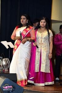 BHAIRAVI-MUSIC-ACADEMY-220517-Puthinammedia  (13)