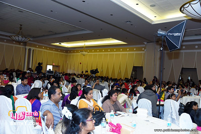 BHAIRAVI-MUSIC-ACADEMY-220517-Puthinammedia  (5)