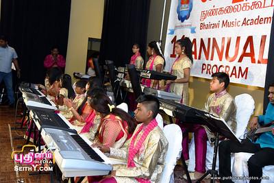 BHAIRAVI-MUSIC-ACADEMY-220517-Puthinammedia  (9)