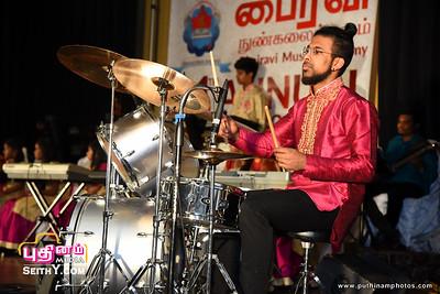 BHAIRAVI-MUSIC-ACADEMY-220517-Puthinammedia  (12)