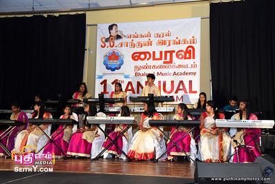 BHAIRAVI-MUSIC-ACADEMY-220517-Puthinammedia  (11)