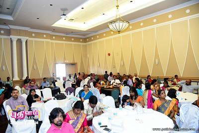 BHAIRAVI-MUSIC-ACADEMY-220517-Puthinammedia  (22)