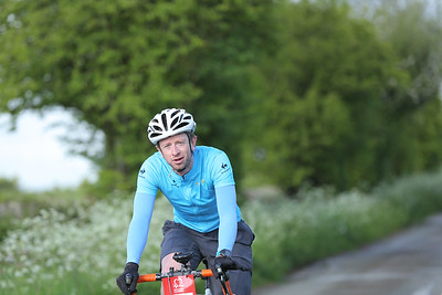 BHF Cotswold Ride 2017 Set Two