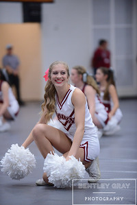 BHS Homecoming Pep Rally_0030