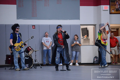 BHS Homecoming Pep Rally_0037