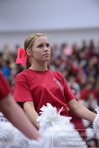 BHS Homecoming Pep Rally_0002