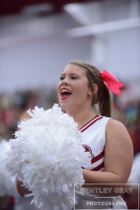 BHS Homecoming Pep Rally_0019