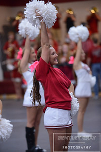 BHS Homecoming Pep Rally_0013