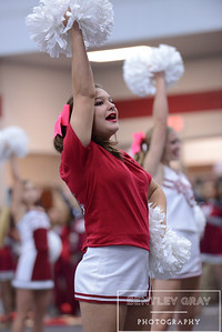 BHS Homecoming Pep Rally_0004