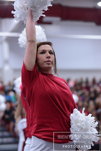 BHS Homecoming Pep Rally_0005