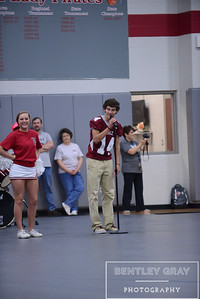 BHS Homecoming Pep Rally_0022