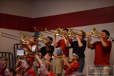 BHS Homecoming Pep Rally_0034