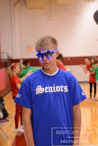 BHS Spirit Olympics 2014_0015