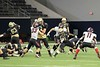 Colleyville Playoff AY3I0048