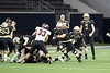 Colleyville Playoff AY3I0044