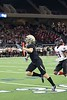 Colleyville Playoff AY3I0061