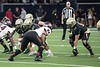 Colleyville Playoff AY3I0020