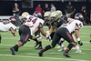 Colleyville Playoff AY3I0021