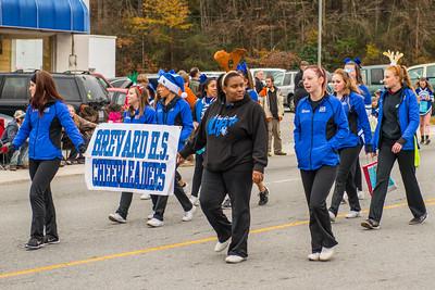 2016 Brevard Christmas Parade -68