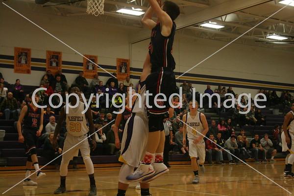 BHS vs BD men's basketball 12-29-16