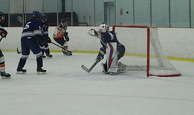 BHS Hockey