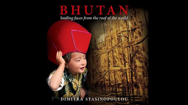 VIDEO BHUTAN