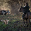Burton Hunt 4th Jan 2017