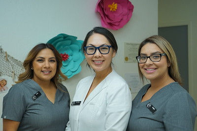 Pacific Point Podiatry