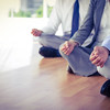 workplace-wellness-yoga-meditate