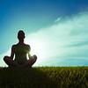 yoga-meditate-sunrise-zen