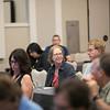 ASUG BI + Analytics Conference