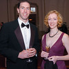 2008 01 12 HBA Installation Gala