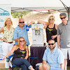 2014 BIA Golf Tournament