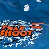 2014 09 18 HomeAid Trap Shoot