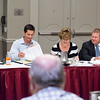 2015 03 25 BIA Board of Directors Meeting