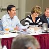 2015 03 25 BIA Board of Directors Meeting
