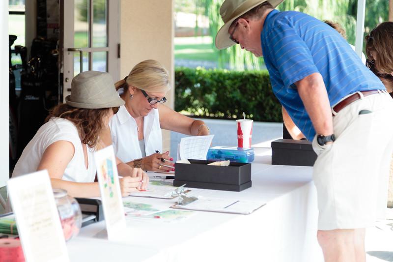 2015 07 13 BIA Golf Tournament
