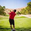 2016 07 18 BIA|Bay Area Golf Tournament